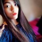 Amit Chakma, 19  , Guwahati