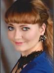 Lionella, 34  , Baden-Baden