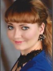 Lionella, 34, Germany, Baden-Baden