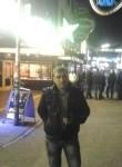 Nok, 31  , Podgorica