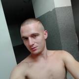Sergіy, 24  , Starogard Gdanski