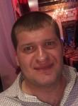Ігор, 30 лет, Чоп
