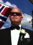 Bjornar, 42  , Sarpsborg