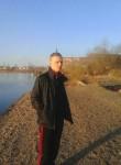 Александр, 31 год, Белово