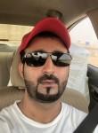 الوفاء طبعي, 31  , Jeddah