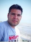 محمد عباس آبادی, 37  , Tehran