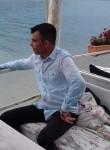 Battal, 43  , Adana