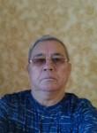 Zhanat, 65  , Karagandy