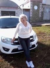 Tatyana, 64, Russia, Petrovsk