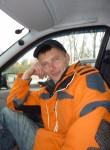 Dmitriy Smirnov, 48, Moscow
