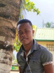 Djarous romie, 29  , Manakara
