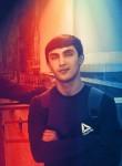 Shohin, 23, Moscow