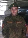 Evgeniy, 38, Ussuriysk