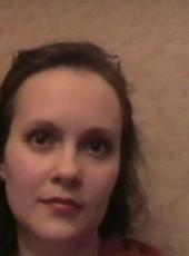 Nataliya, 41, Russia, Saint Petersburg