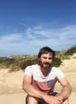 joseph, 44  , Thionville