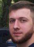 Zelim, 24, Groznyy