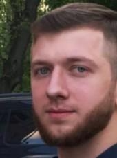 Zelim, 24, Russia, Groznyy