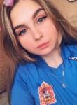 tvoe solnyshko, 19  , Elektrostal