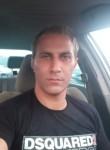 שרון, 43  , Tiberias