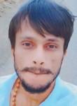Krishna, 21  , Naldurg
