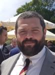 Boris, 43  , Valletta