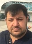 Yasha, 42, Barnaul