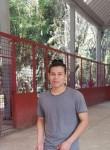 Kevin, 20, Iztapalapa