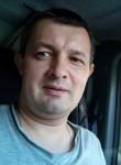 Valeriy, 43  , Moscow