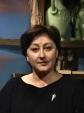 Luchik, 46, Russia, Kazan