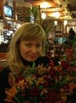 Natusik, 41  , Moscow