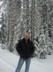 Dima, 39, Saint Petersburg