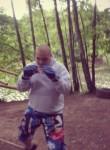 Sergey, 36  , Opalikha
