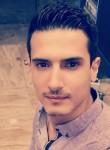 taif, 28  , Baghdad