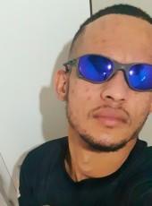 Gustavo , 21, Brazil, Brasilia