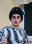 Vladislav, 26  , Simferopol