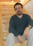 ANDREY, 63  , Golitsyno