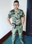 roma, 23  , Chuhuyiv