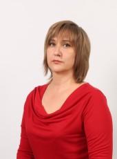 Lyubov, 48, Russia, Yekaterinburg