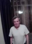 anatoliy, 54  , Novouralsk