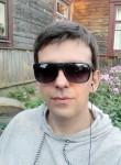 Kolya, 33  , Pinsk
