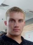 Aleksey, 24  , Buguruslan