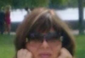 Ekaterina, 55 - Just Me