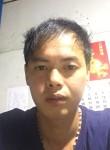 张金全, 29  , Shenzhen