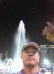 Fernando , 40  , Manama