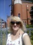 Elena, 45  , Mykolayiv