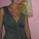 Yuliya, 31  , Warsaw