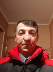 Aleksandr, 48, Russia, Saint Petersburg