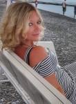 Lena, 34  , Chornomorskoe