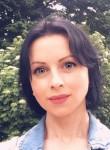 Elena, 34, Kiev