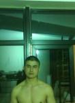 ivan, 28  , Kazanskaya (Krasnodarskiy)